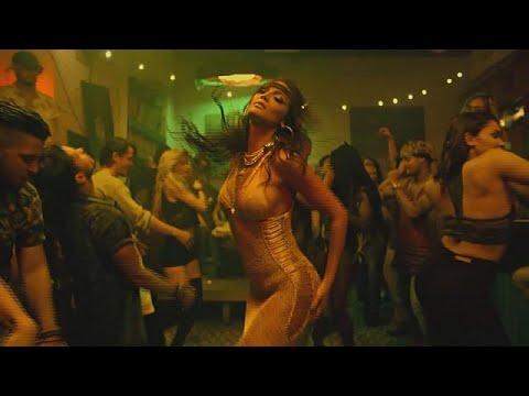 Despacito: Τα τραγούδι που έσπασε ρεκόρ