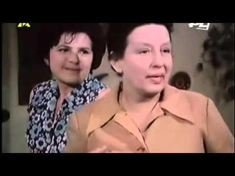 Kobieta za ladą - Odc. 8 - Sierpień: Opowieść o dwóch kasjerkach