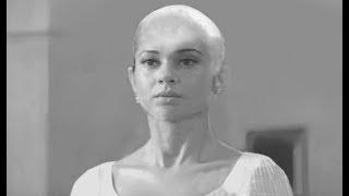 Beyhadh 7th July 2017 - Maya Aka Jennifer Winget Goes Bald - New Look