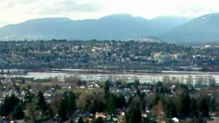 Surrey (BC) Canada  city photos gallery : City of Surrey, Vancouver British Columbia in Canada
