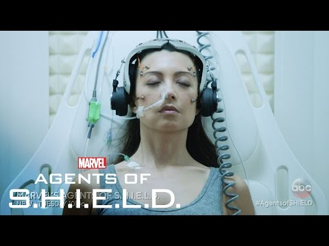 May's New Mission – Marvel's Agents of S.H.I.E.L.D. Season 4, Ep. 10