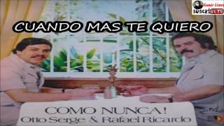 Jun 23, 2017 ... Samir Lopez 2 views. New · 4:43. Vicente Fernandez El Hombre Que Mas Te nAmo - Duration: 3:28. OSWALDO ORDONEZ 1,081,635 views.