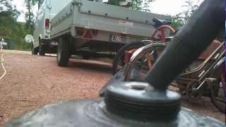 Video comment rendre une bouteille de gaz inoffensive ! MP3, 3GP, MP4, WEBM, AVI, FLV Agustus 2017