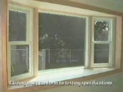 Video of Alcor Windows & Doors