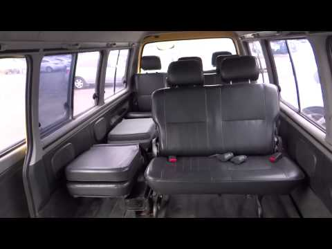 Hyundai H100 for sale - Price list in the Philippines ...