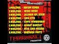 Download Lagu MARJINAL full album ~ Hukum Rimba Mp3 Free