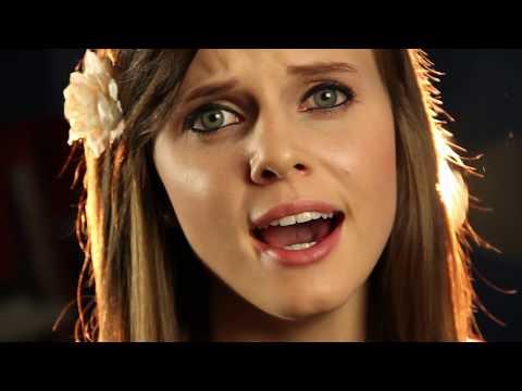 Baby I Love You-Tiffany Alvord