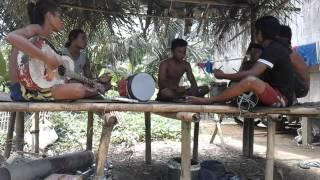 Rantau Malaysia  city photos : Lagu anak lombok rantau malaysia miri bukit song