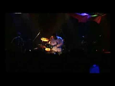 Until Rain - Departure(live) online metal music video by UNTIL RAIN