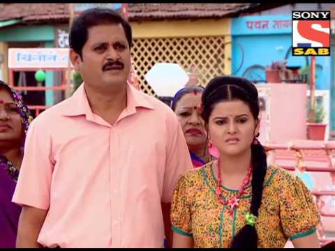 Lapataganj Phir Ek Baar : Episode 28 - 17th July 2