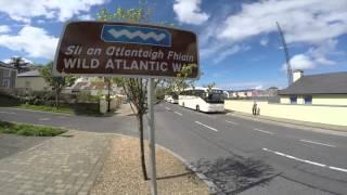 Westport Ireland  city photo : Westport Walking Tours - Co.Mayo - Ireland