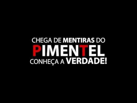 Domingos Sávio: mentiras do Governo Pimentel