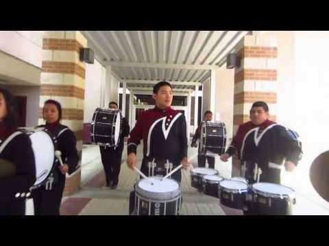 Lip Dub - This is the first ever lip dub video done by Northbrook High School Our proud raiders got together on April 25, 2013 to make a one continous shot video for t...