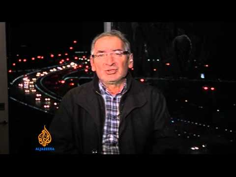 Analysis: Prof. Sadegh Zibakalam dissects the latest stateme