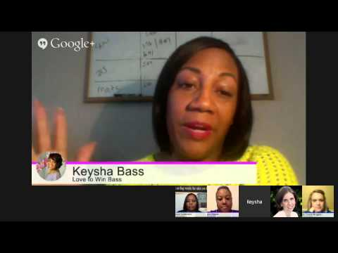 Video Marketing Strategy – Winning Women Network