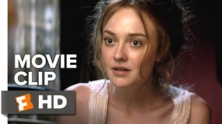 Nonton Brimstone Movie CLIP - Couldn't Stand to Miss You (2017) - Dakota Fanning Movie Film Subtitle Indonesia Streaming Movie Download