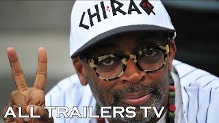 Nonton              Chi Raq  2015                                  Film Subtitle Indonesia Streaming Movie Download