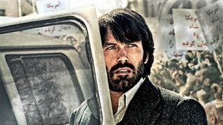 Nonton Argo Trailer German Deutsch Hd 2012 Film Subtitle Indonesia Streaming Movie Download