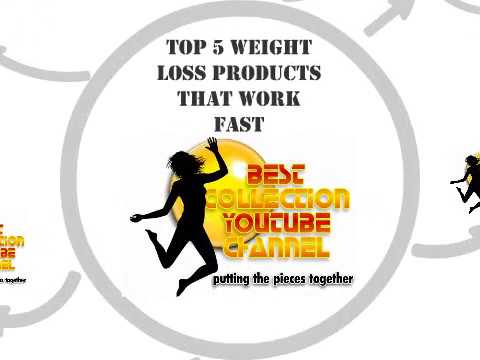 Top 5 Force Factor LeanFire Review Or Weight Loss Bestsellers 20180603 005
