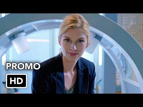 """Stitchers 1x06 Promo """"Finally"""" (HD)"""