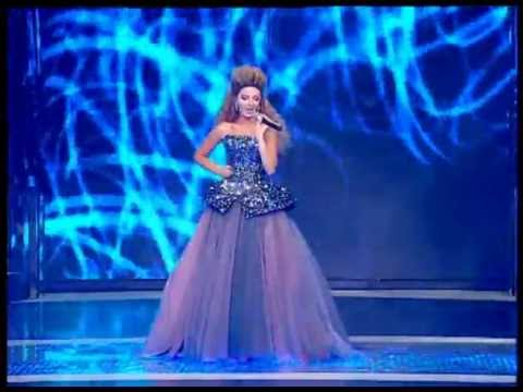 "Myriam Fares ""Ana Gheir"" Video / ميريام فارس ""أنا غير"" فيديو"
