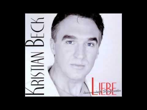 Kristian Beck