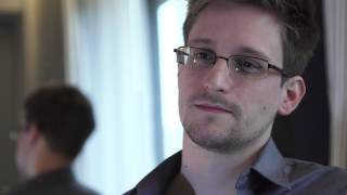 Video NSA whistleblower Edward Snowden: 'I don't want to live in a society that does these sort of things' MP3, 3GP, MP4, WEBM, AVI, FLV Oktober 2018