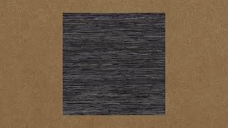 Download Lagu Mrsch - Mood Mp3