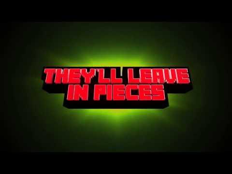 Buzz Killem - Google Play Trailer