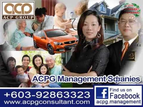 Malaysia Largest Insurance Solution Provider for Malaysia Individual Insurance (Personal Insurance)
