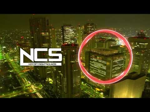 RESOLUTION - NoCopyrightSounds, We Upload. You Listen. • NCS Spotify: http://bit.ly/SpotifyNCS The first Drumstep release on NoCopyrightSounds. If you didn't already know...