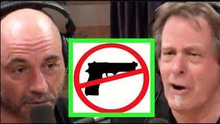 Video Joe Rogan - Ted Nugent on Gun Control MP3, 3GP, MP4, WEBM, AVI, FLV Oktober 2018