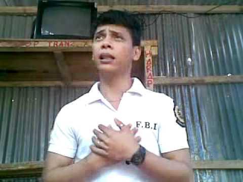 Lagu Batak - JEMBATAN BARELANG (Sahat Manalu)