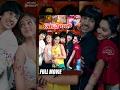 Download Video Kannada New Movies   Kannada Super Hit Movies Full   Teenage   Kishan, Rushita Pandya, Tanvi Lonkar