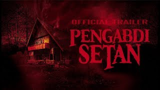 Video Pengabdi Setan (2017) Official Trailer MP3, 3GP, MP4, WEBM, AVI, FLV Desember 2017