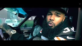 Video Stalley Ft. Scarface -Swangin (Official Music Video)  (Directed by Boomtown) MP3, 3GP, MP4, WEBM, AVI, FLV Agustus 2018