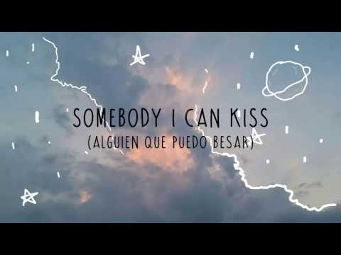 The Chainsmokers & Coldplay - Something Just Like This (Traducida al Español + Lyrics)