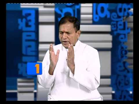 TV1 News Watch 23rd July 2014 Part3 23 July 2014 10 AM