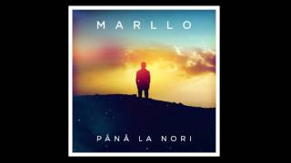 Marllo - Pana la nori (Official Single)
