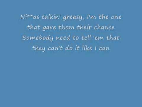 Give it to me - Timbaland ft. Nelly Furtado & Justin Timberlake (with lyrics)