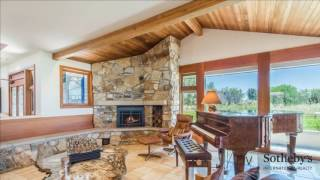 Longmont (CO) United States  city photos : 5 bedroom Farm / Ranch / Plantation For Sale in Longmont, Colorado for USD 5,750,000
