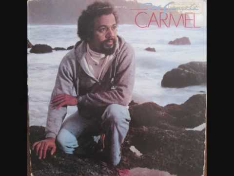 Joe Sample – Carmel