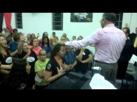 IEAD Rio Branco do Ivai