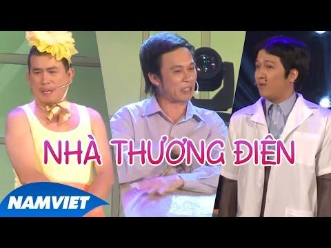 Trường Giang Hoài Linh - Hóm Hỉnh 2015 - Mới Nhất 2015