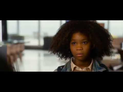 Annie (Clip 'Sandy Gotta Go')