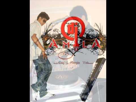 Ko Enna Mix (DJ Amila).wmv