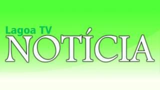 17 jun. 2017 ... RECEITA FEDERAL LIBERA PAGAMENTO DO 1º LOTE DE RESTITUIÇÃO DO nIMPOSTO DE RENDA 2017. Lagoa TV. Loading... Unsubscribe...