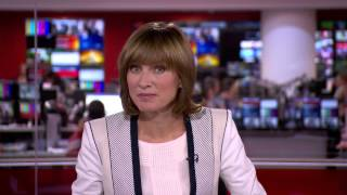 Video BBC News Christmas Blooper Reel 2013 MP3, 3GP, MP4, WEBM, AVI, FLV Oktober 2018