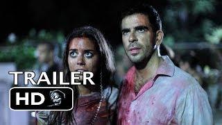 Nonton Aftershock    Tra  Iler Espan  Ol Film Subtitle Indonesia Streaming Movie Download