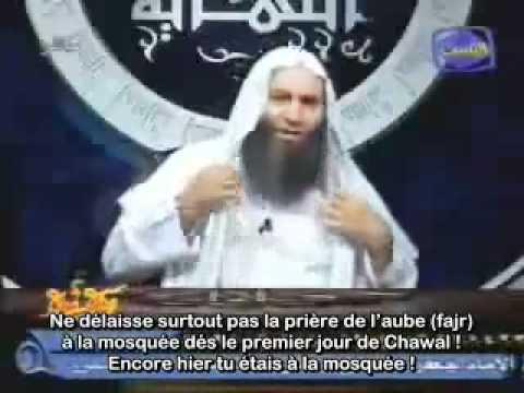 anachid-Les cles du repentir par Cheikh Mohamed Hassan